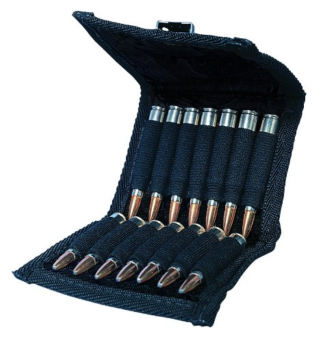 Allen Company Rifle Belt Ammo Carrier Pouch