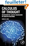 Calculus of Thought: Neuromorphic Log...