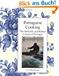 Portuguese Cooking: The Authentic and...