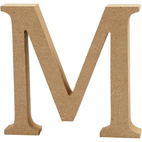 letter-h-13-cm-thickness-2-cm-mdf-m-1pc