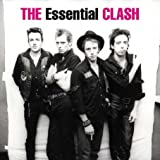 The Essential Clash [UK Bonus Track]