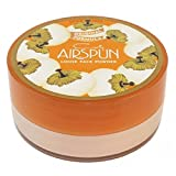 Coty-Airspun-Face-Powder-23-oz-65-g