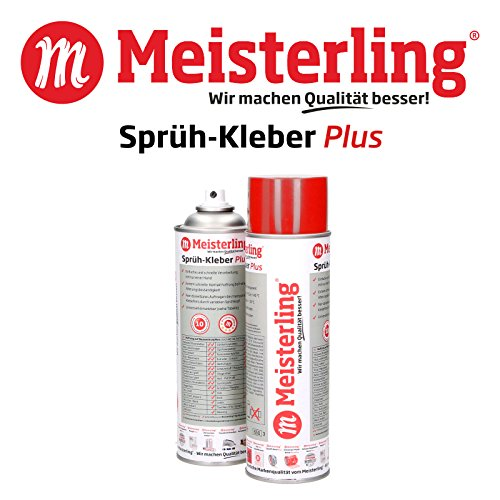 meister-lingr-spray-colle-plus-colle-colle-en-spray-est-un-liquide-universel-colle-sur-base-avec-but