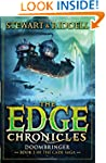 The Edge Chronicles 12: Doombringer:...