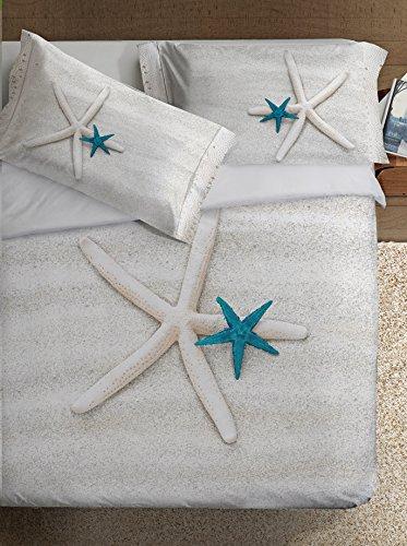 ipersan-stella-fine-art-parure-copripiumino-fotografico-piazzato-cotone-beige-turchese-bianco-matrim