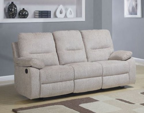 chaise lounge sectional sofas living room furniture