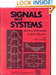 Signals and Systems (Prentice-Hall si...