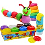 Fun Dough - Creative Play for Kids Ag...