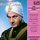 The Unforgettable, Vol. 1: Rudolf Schock