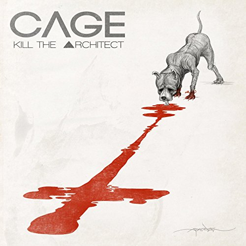 Kill The Architect