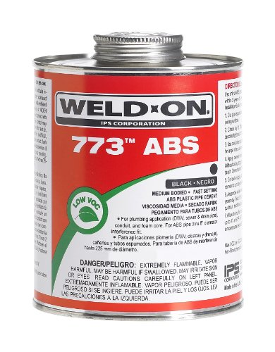 weld-on-10244-black-773-medium-bodied-abs-professional-plumbing-grade-cement-fast-setting-low-voc-1-