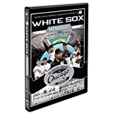 White Sox Memories: The Greatest Momements In Chicago White Sox History