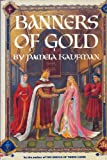 img - for Banners of Gold book / textbook / text book