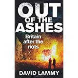 Out of the Ashes: Britain after the riotsby David Lammy