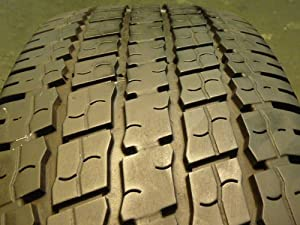 Laredo Cross Country P225/75R16/XL 106S