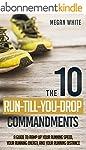 Running: The 10 Run-Till-You-Drop Com...
