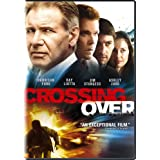Crossing Over ~ Harrison Ford