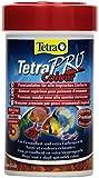Tetra TetraPro Colour 100 ml