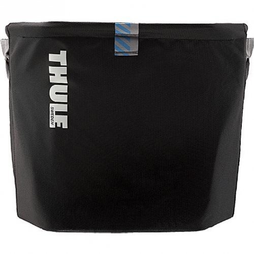 Thule Transport Small Trunk Organizer Black