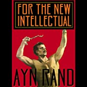 For the New Intellectual | [Ayn Rand]