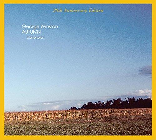 autumn-anniversary-edition
