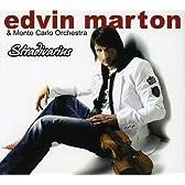 Stradivarius(韓国盤)