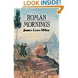 Roman Mornings