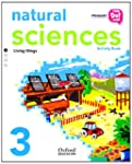 Think Do Learn Natural Science 3� Pri...