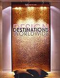 Image de Design Destinations Worldwide (Architecture Compacts)