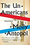 The UnAmericans: Stories