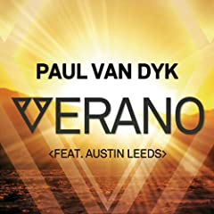 Verano (PvD's Full Fire Mix) [feat. Austin Leeds]