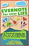 Evernote for your Life | A Practical...