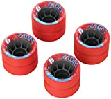 Radar Wheels Tuner Jr Roller Skate Wheel