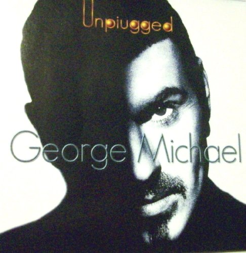 George Michael - George Michael: Unplugged (1996) - Zortam Music