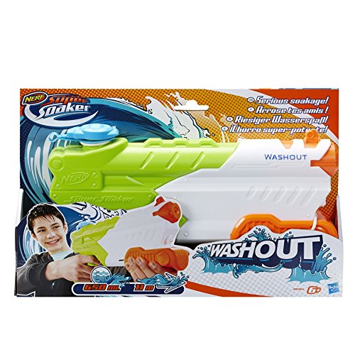 nerf-supersoaker-washout