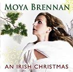 An Irish Christmas [2013 Edition]