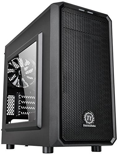 thermaltake-versa-h15-m-atx-gaming-case-with-side-window-usb-3-and-black-interior