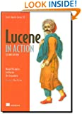 Lucene in Action, Second Edition: Covers Apache Lucene 3.0