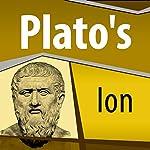 Plato's Ion |  Plato