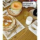 Stephen Shore (Contemporary Artists)