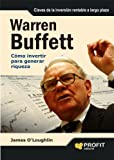 img - for WARREN BUFFETT (Spanish Edition) book / textbook / text book