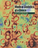 img - for Medical Statistics at a Glance book / textbook / text book