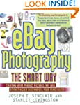 eBay Photography - The Smart Way: Cre...