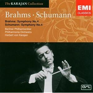 Brahms - 4e symphonie 51zIbTKUd7L._SL500_AA300_