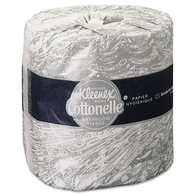 kleenex-cottonelle-one-ply-bathroom-tissue-505-sheets-roll-40-rolls-carton