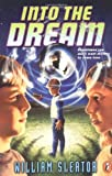 Into the Dream (0141308141) by Sleator, William