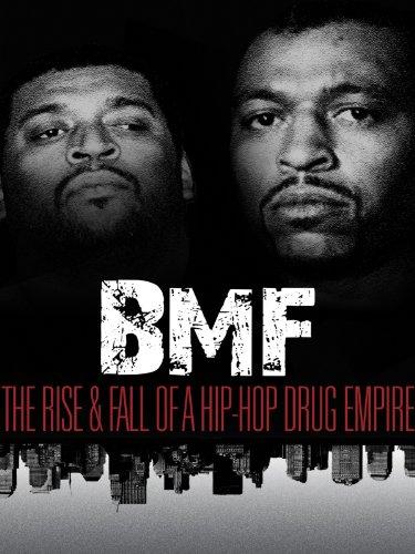 Bmfn.com