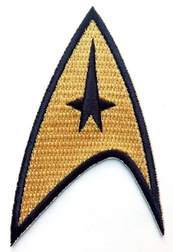 starfleet-command-star-trek-costume-cosplay-final-frontier-patch-iron-on-parche-bordado-termoadhesiv