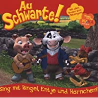 Sing mit Ringel, Entje & H�rnchen