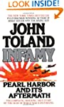 Infamy Pearl Harbor And Its Aftermath